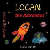 Logan the Astronaut