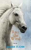 Race the Wind 02