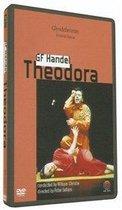 Glyndebourne Festival Opera - Theodora