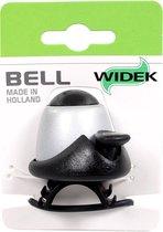 Bel widek decibel xxl mini 21.0-31.0mm zilver