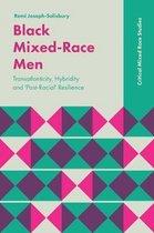 Black Mixed-Race Men