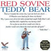 Teddy Bear [Compilation]