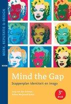 Merk en reputatie  -   Mind the gap