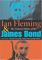 Ian Fleming and James Bond