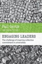 Engaging Leaders