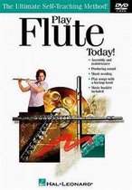 Play Flute Today