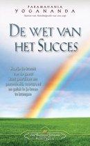 De wet van het Succes - The Law of Success (Dutch)