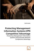 Protecting Management Information Systems