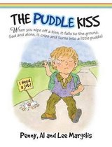 The Puddle Kiss