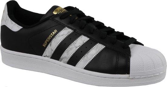 adidas Superstar herensneakers kopen | Bekijk de collectie