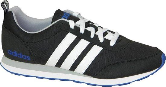 adidas Neo V Run VS AW4696 Heren Sneakers Sportschoenen Schoenen zwart Maat EUR 44 23