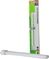 Osram Dulux-S/E Spaarlamp - 11W - 827 2g7