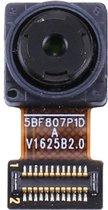 Let op type!! For Huawei Maimang 5 Front Facing Camera Module