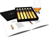 Tasting Collection Johnnie Walker Proeverij - 6 tubes