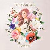 The Garden - Deluxe Edition