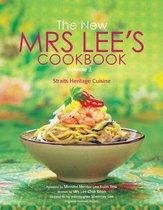 New Mrs Lee's Cookbook, The - Volume 2: Straits Heritage Cuisine