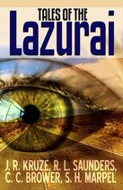 Tales of the Lazurai