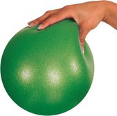 Pilates bal 18 cm | Groen | Mambo Max | Gymnastiekbal | Yoga