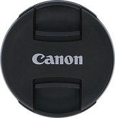 Canon E-58U Lensdop 58mm Ultrasonic