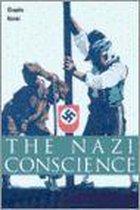 The Nazi Conscience