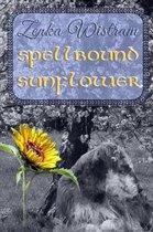 Spellbound Sunflower