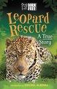 Leopard Rescue
