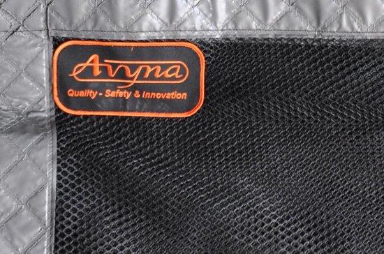 Los Veiligheidsnet tbv Avyna trampoline 2,00 (06 ft) Grijs