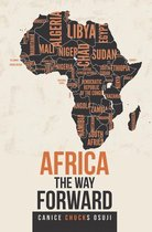 Africa the Way Forward