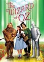 Wizard Of Oz (Import)