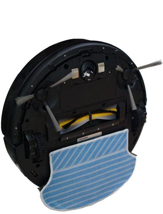 Robotstofzuiger BLUEBOT XSMART