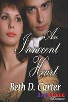 An Innocent Heart (Bookstrand Publishing Romance)