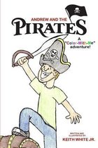 Andrew and the Pirates
