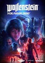 Wolfenstein: Young Blood - Windows Download