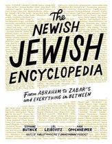 The The Newish Jewish Encyclopedia