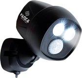 Panta Safe Light – LED lamp met sensor voor binnen en buiten