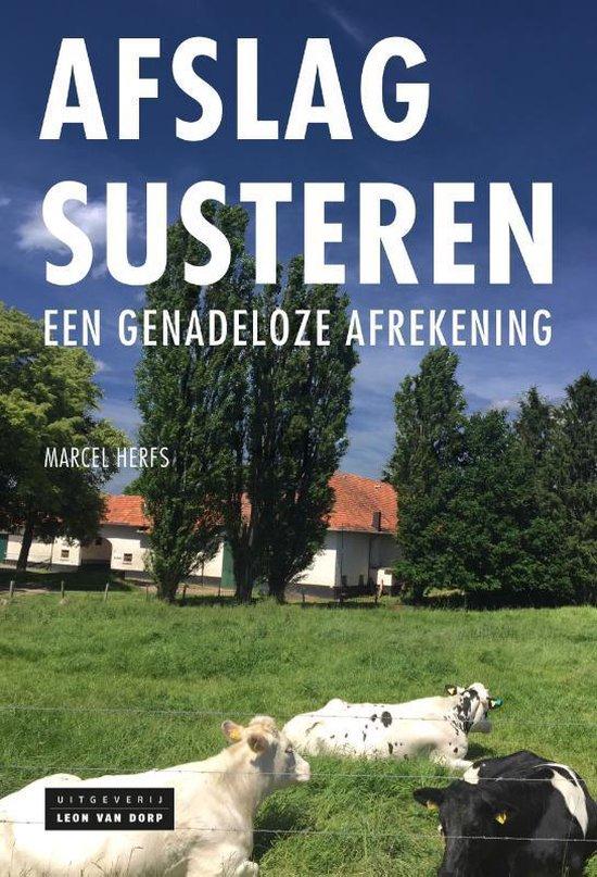 Afslag Susteren - Marcel Herfs |