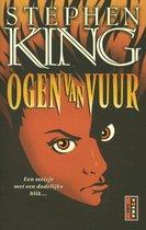 Ogen Van Vuur