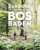 Zakboek voor het bosbaden