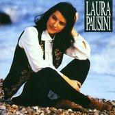 Laura(Spanish Version)