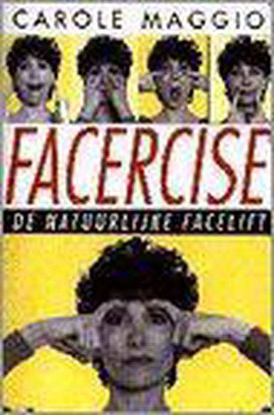 FACERCISE - Maggio |
