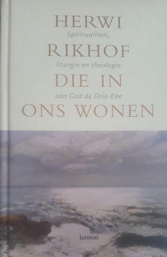 Die In Ons Wonen - H.W.M. Rikhof pdf epub