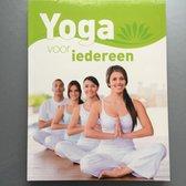 Yoga voor iedereen