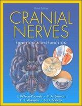 Cranial Nerves In Health & Disease