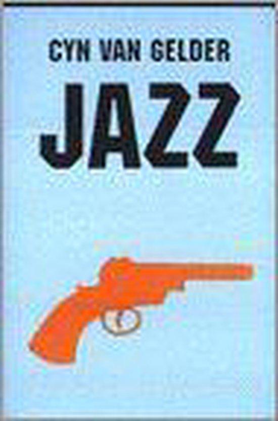 Jazz - Cyn van Gelder |