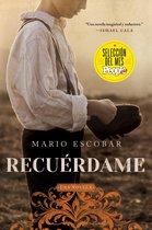 Remember Me \ Recuérdame (Spanish edition)
