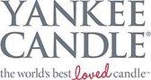 Yankee Candle Large Jar Geurkaars - Snow In Love