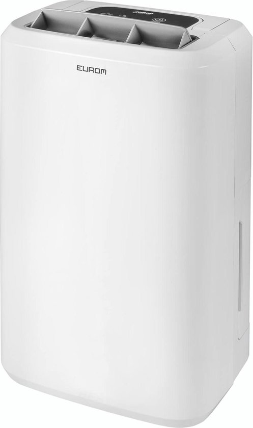 Euromac DryBest 10