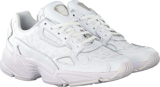 Sneakers Adidas Originals Falcon W jEolsc