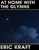 At Home with the Glynns