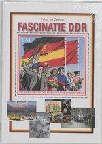 Fascinatie DDR